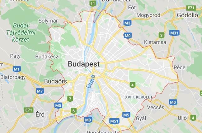 állvány bérlés budapest